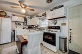 515 Goldfinch Ave - Photo 15