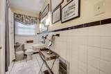 515 Goldfinch Ave - Photo 6