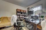 515 Goldfinch Ave - Photo 8