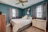 515 Goldfinch Ave - Photo 9