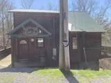 2924 Pine Haven Drive Drive - Photo 2