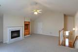 1213 Vale View Rd - Photo 17
