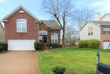 1213 Vale View Rd - Photo 2