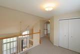 1213 Vale View Rd - Photo 20