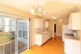 1213 Vale View Rd - Photo 9