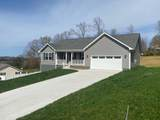 135 Brighton Farms Way - Photo 1