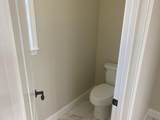 135 Brighton Farms Way - Photo 18