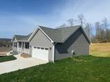135 Brighton Farms Way - Photo 2