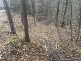 Tolliver Trail - Photo 3