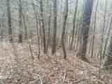 Tolliver Trail - Photo 5