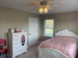 7805 Campbells Point Rd - Photo 10