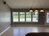 7805 Campbells Point Rd - Photo 12