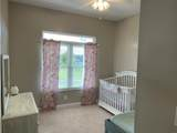 7805 Campbells Point Rd - Photo 13