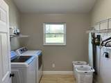 7805 Campbells Point Rd - Photo 14
