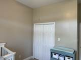 7805 Campbells Point Rd - Photo 15