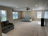 7805 Campbells Point Rd - Photo 16
