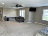 7805 Campbells Point Rd - Photo 17