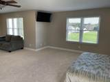 7805 Campbells Point Rd - Photo 18