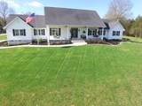 7805 Campbells Point Rd - Photo 2