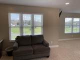 7805 Campbells Point Rd - Photo 21