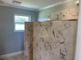 7805 Campbells Point Rd - Photo 22