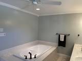 7805 Campbells Point Rd - Photo 25