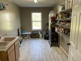 7805 Campbells Point Rd - Photo 26