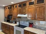 7805 Campbells Point Rd - Photo 28