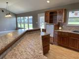 7805 Campbells Point Rd - Photo 29