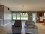 7805 Campbells Point Rd - Photo 3