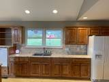 7805 Campbells Point Rd - Photo 30