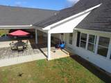 7805 Campbells Point Rd - Photo 34