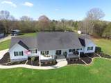 7805 Campbells Point Rd - Photo 36