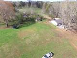 7805 Campbells Point Rd - Photo 37