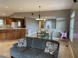 7805 Campbells Point Rd - Photo 4