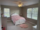 7805 Campbells Point Rd - Photo 9