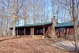 361 Fallen Oak Circle - Photo 1