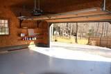 361 Fallen Oak Circle - Photo 15