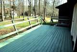 361 Fallen Oak Circle - Photo 16