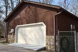 361 Fallen Oak Circle - Photo 18