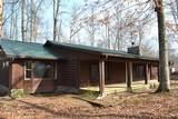 361 Fallen Oak Circle - Photo 2