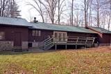 361 Fallen Oak Circle - Photo 3