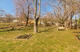 431 Cedar Ave - Photo 20