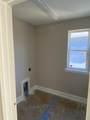 10601 Trulock Lane Lot 14 - Photo 12
