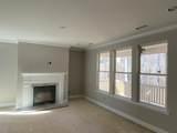 10601 Trulock Lane Lot 14 - Photo 5