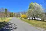 219 Lakeshore Court - Photo 26