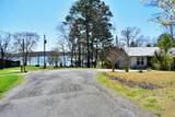 219 Lakeshore Court - Photo 37