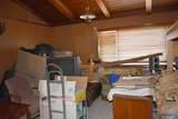 219 Lakeshore Court - Photo 6