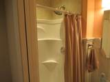 156 Pace Avenue Ave - Photo 12