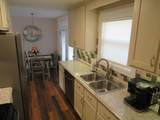 156 Pace Avenue Ave - Photo 2
